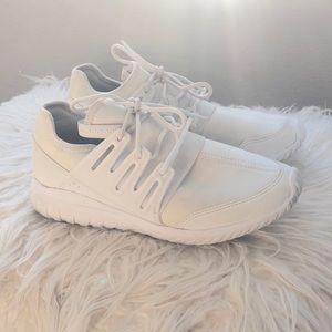 Adidas Tubular Casual Running Shoes